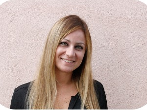 Suzanna Alfieri