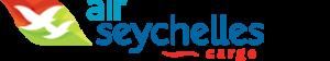 Logo Air Seychelles