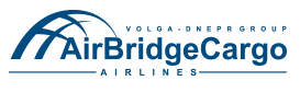 air-bridge-cargo