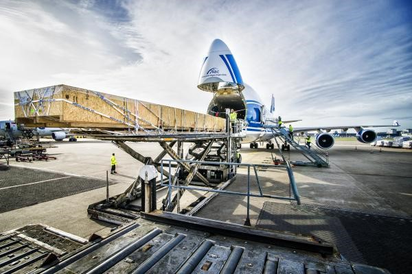 air-bridge-cargo2
