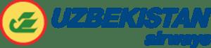 Logo Uzbekistan Airlines