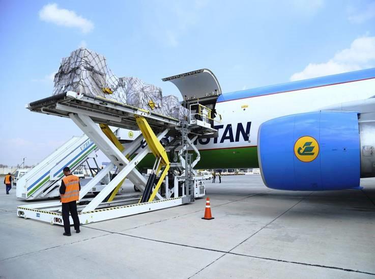 uzbekistan-airlines2