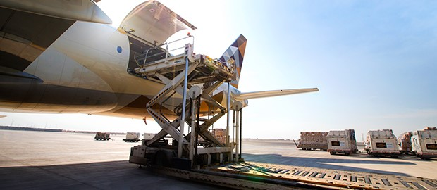 Etihad Cargo, additional freighter capacity