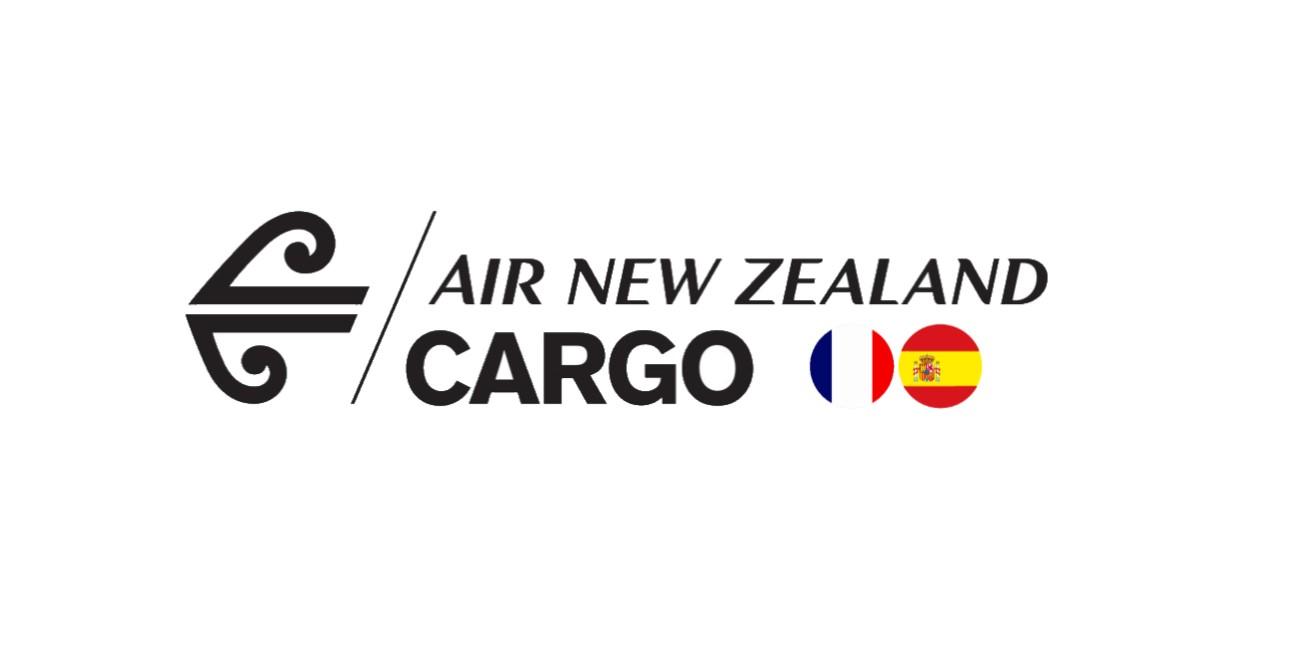 us airline cargo